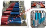 600W Wind Generator (Générateur de turbine de vent 200W-10KW)