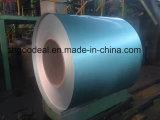 Gl Galvanized Steel Aluminum Steel Yehui Steel