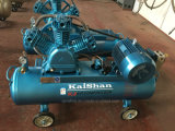 Kaishan KJ40 4HP 8 bar Mini compresor de aire Industria