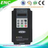 Inverseur de fréquence à C.A. de la fabrication P.J. 110kw VFD, entraînement à vitesse variable d'En500-4t1100g VSD 110kw