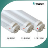 Lámpara fluorescente del LED, lámpara del tubo fluorescente
