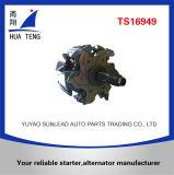 Rotore per il motore 12V 70A 28-8201 dell'alternatore di Denso