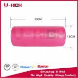 14*33cm gefüllte Schaumgummi-Rollen-Eignung-Geräten-Ebenen-Art