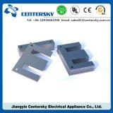 Qualitäts-Transformator-Kern-Silikon-Stahle-ilaminierung