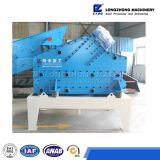 Hot Sale Bentonite Slurry Dewatering Equipment com fornecedor de China