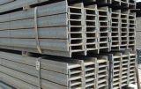 16#, 18#, 20 # trave di acciaio laminata a caldo, segnale di h