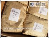 Schiefer-Leitwerke Sulphonated Asphalt/FT-1 Sulphonated Asphalt