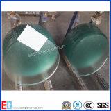 3-19mm en verre trempé avec GB CCC Certificate
