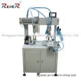 Máquina Automática de enrolamento de bobina automática nova