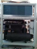 Qualitäts-Luft abgekühlter Glykol-Fassbier-Systems-Wasser-Kühler