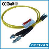 Feiyao Marken-Standardhochdruckhydrauliköl-Schlauch (FY-JH)