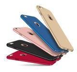 Nueva caja del teléfono móvil de la PC de la llegada para el iPhone 7 7plus