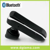 Cuffia avricolare senza fili stereo universale del trasduttore auricolare della cuffia avricolare S900 Bluetooth Mirco