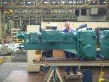De Pignon van de levering, Lager, Sensor voor Versnellingsbak