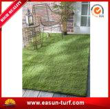 가정 장식을%s 고품질 인공적인 잔디