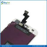iPhone 5s 5 5c LCDスクリーンのための元の携帯電話LCD