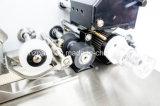 中国からの日付およびバッチNo.コーディングのための高精度なコーダーまたはコーディング機械