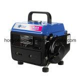Luft abgekühlter Generator-Minibenzin-Generator des Benzin-650W für Hauptgebrauch