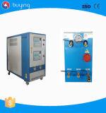 Термально регулятор температуры прессформы топления воды