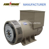 Dieselgenerator Perkins-300kw 2206c-E13tag3 mit Stamford Drehstromgenerator
