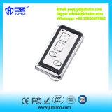 Contrôleur à télécommande fixe électrique de moteur du code rf