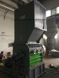 Granulador resistentes do padrão europeu para esmagar as tubulações
