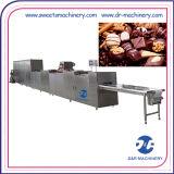الجملة المهنية الشوكولاته ماكينة لمختلف الشوكولاتة