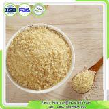 高品質の動物のゼラチンの粉