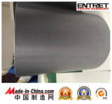 99.999% Blanco de la farfulla del silicio de la alta calidad