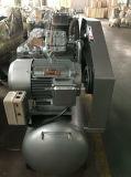 Kaishan KB-15 20HP 30bar de alta presión del compresor AC