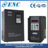 Chinesischer Marken-Hochleistungs--vektorfrequenz-Umformer VFD der Oberseiten-10