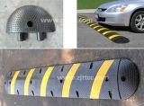 """"""" cone alaranjado da segurança de tráfego 12 com base preta (bloco de 10)"""
