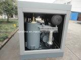 Kaishan LG-72/8g 540HP 72m3/Min große geschmierte Schrauben-Luftverdichter