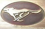 Машина Engraver металла/кольца/ювелирных изделий/лазера волокна ручных резцов миниая (NL-FBW30)