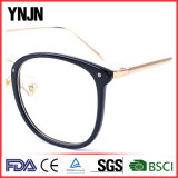 Ynjnの高品質の大きい目フレームEyewear
