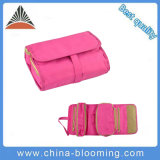 Imperméable Lady Multi Layer Hanging Makeup Toilet Toiletry Cosmetic Bag