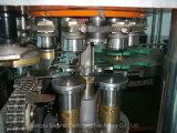 Les boissons carbonatées (boisson) peuvent remplissant cousant la machine pour la ligne de mise en boîte