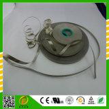 Синтетическая лента слюды для кабеля и провода