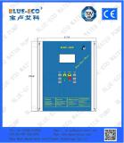Energía eléctrica y bomba sumergible de la transferencia de la aplicación