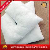 Almohadillas disponibles de la almohadilla de base de la almohadilla de la línea aérea para el sueño