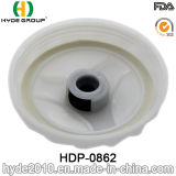 500ml BPA livram a garrafa de água plástica do esporte com palha, garrafas de água plásticas do esporte (HDP-0862)