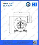 Elektrischer Kraftstoff und versenkbare Anwendungs-Unterseeboot-Pumpe