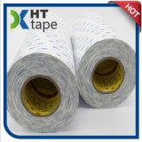 3m 9448A doble cinta de tejido revestido
