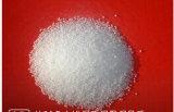 Da neve mínima da pureza de 99% alcalóide branco da soda cáustica na forma do floco/pérolas