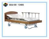 3機能電気入院のベッド