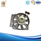 R190 de Generator van de Ventilator voor de Vervangstukken van de Dieselmotor