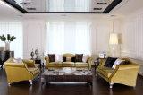رخيصة يعيش [روون] بناء أريكة مجموعة