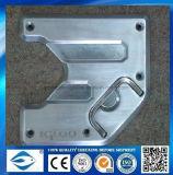 ODM OEM CNC die het Stempelen van het Metaal Delen machinaal bewerkt