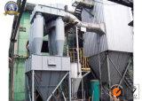Filtro de bolso industrial del colector de polvo del ciclón (5000 M3/H)
