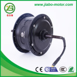Jb-104c2 48V 750watt Ebike schwanzloser übersetzter Naben-Motor